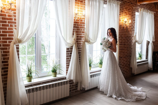 Свадьба, Торжество, Юбилей