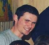 Виталий Митрошкин